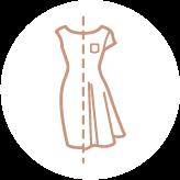 icone-robe