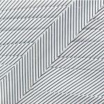 biais-satin-a-rayures-noires-sur-fond-blanc-20-mm