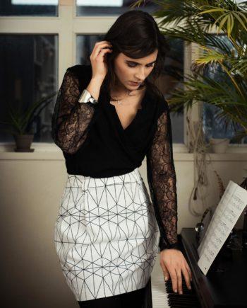 berlinCourte-piano
