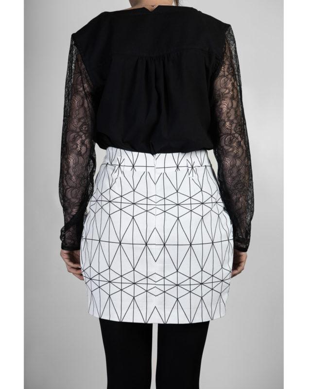 jupe berlin patron de couture pour femmes orageuse. Black Bedroom Furniture Sets. Home Design Ideas