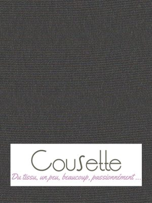 cousette-crepePlatinum1