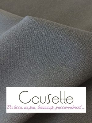 cousette-crepePlatinum2