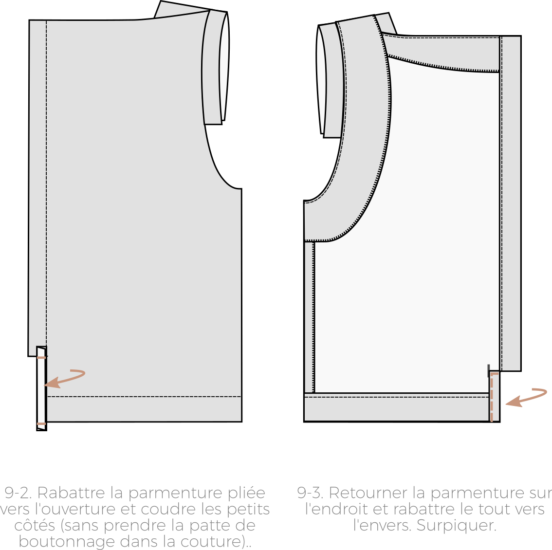 tutoParis-finitionOuverture2