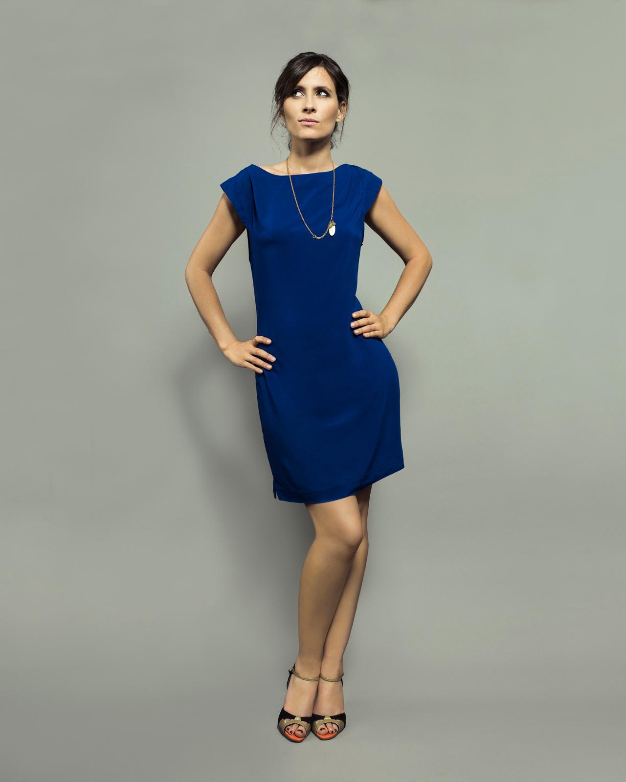 De Couture Top Patron Lisboa Pour Robeamp; FemmesOrageuse R35Aj4L